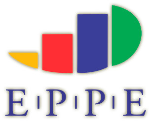 EPPE
